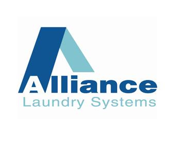 Laundry Parts And Commercial Laundry Equipment