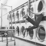 5 Tips to Make Your Laundromat Safer