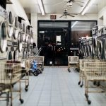 Increase Customers At Your Laundromat