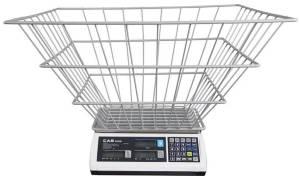 Laundry Scales
