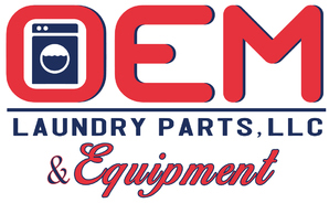 Vendrite Bag Vender | OEM Laundry Parts